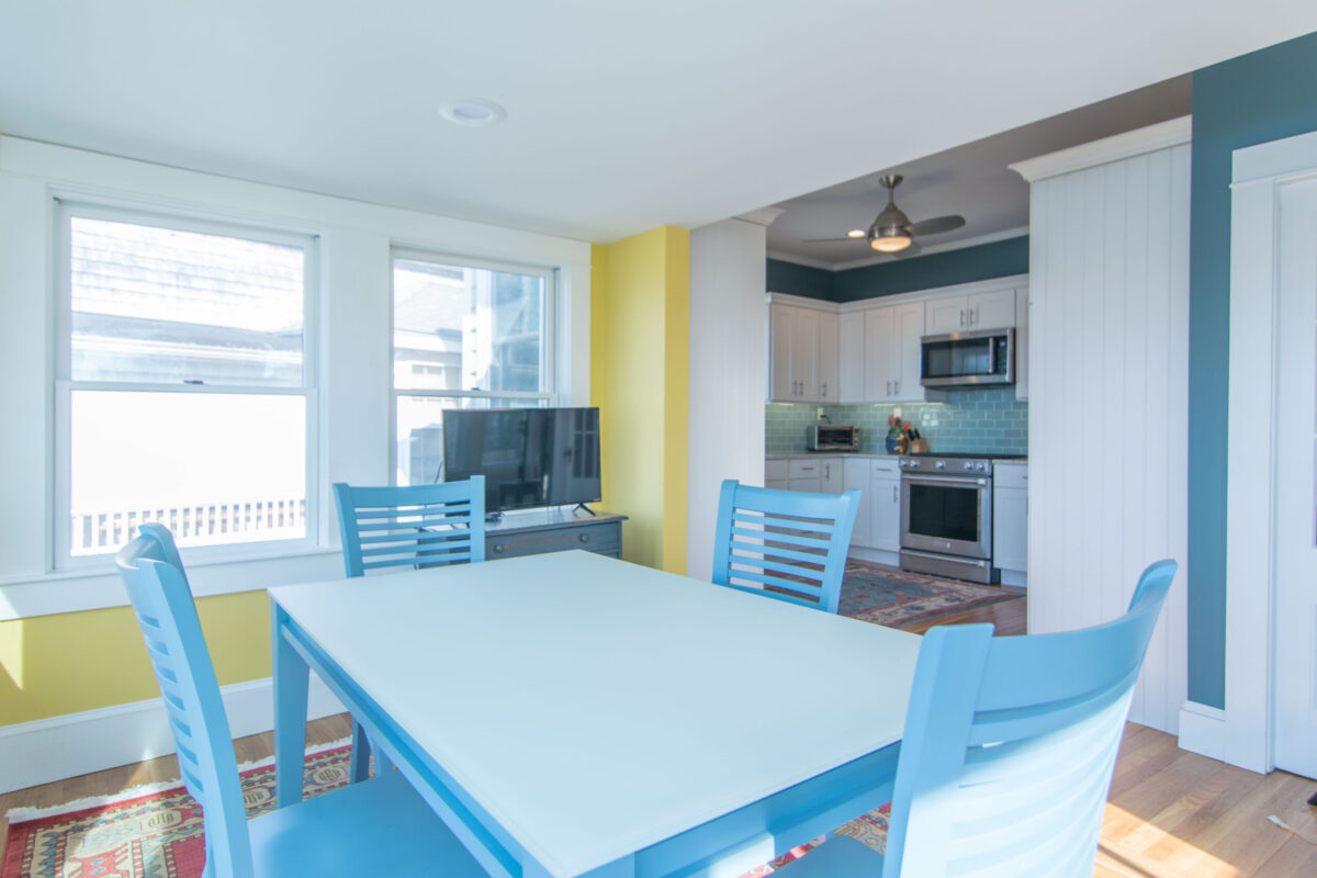 brewster-dining-room-remodel
