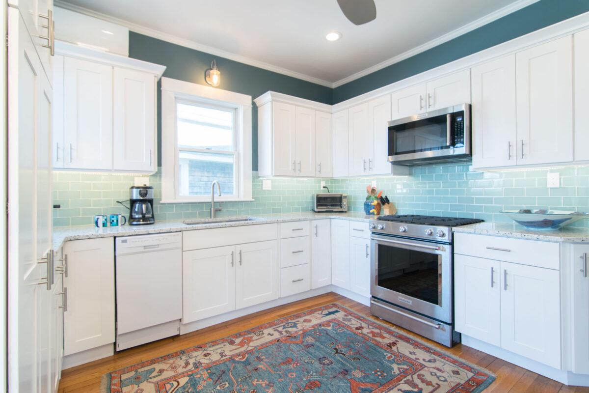 brewster-seafoam-tile-kitchen-remodel
