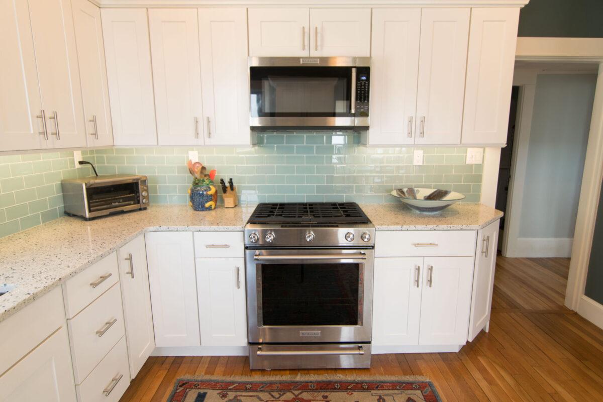 brewster-seafoam-tile-kitchen-remodel2