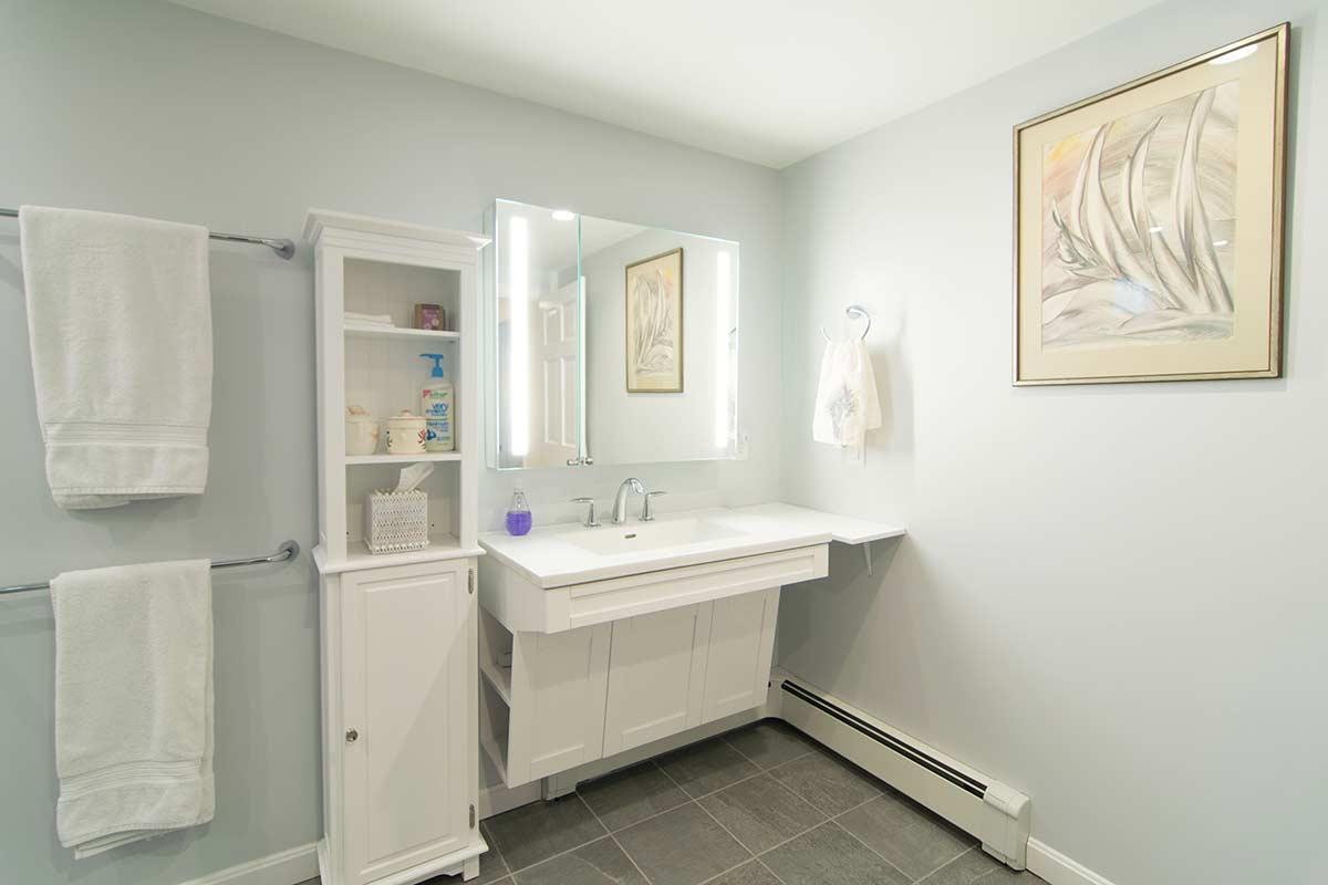 ada-bathroom-remodel-harwich