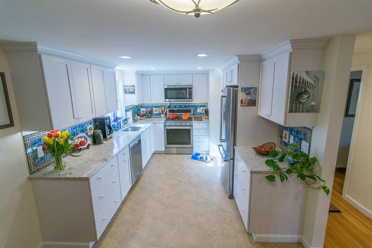 ada-kitchen-remodel-harwich-2