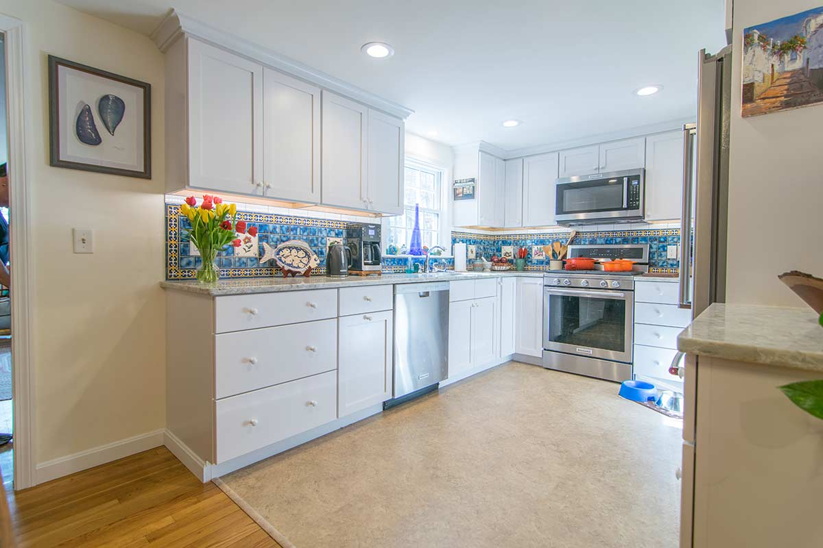 ada-kitchen-remodel-harwich