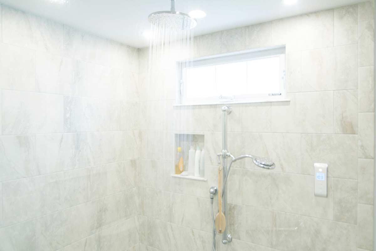 ada-shower-remodel-harwich