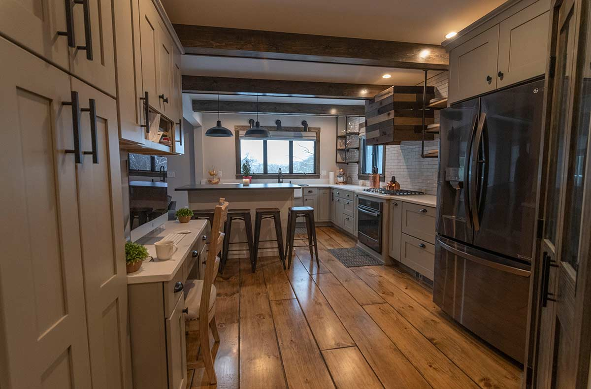 contemporary-farmhouse-kitchen-edited