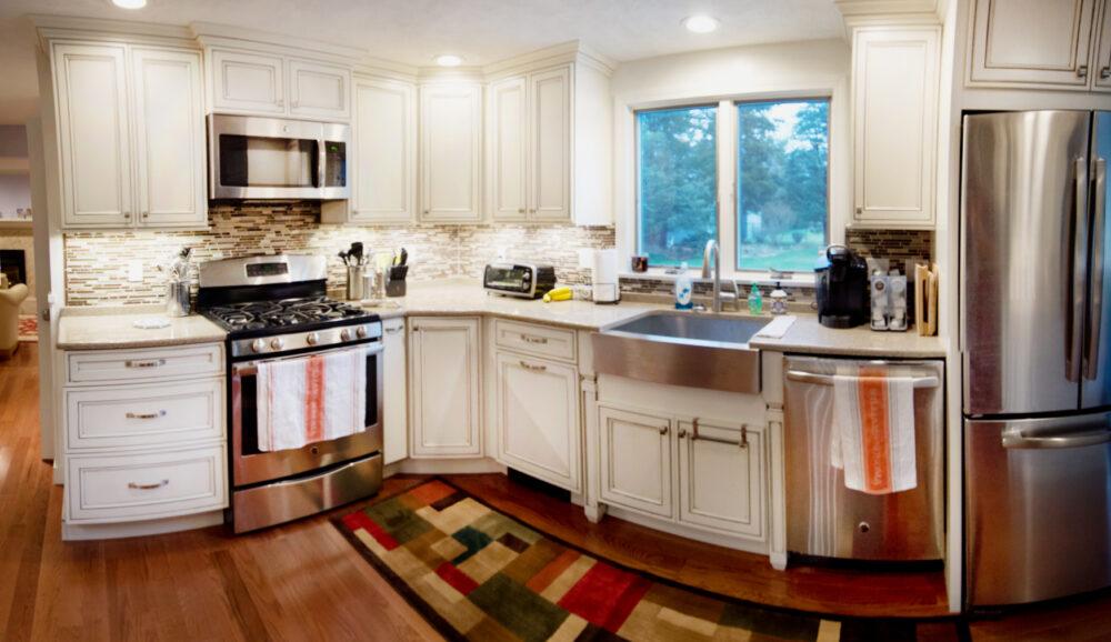 falmouth-complete-kitchen-renovation