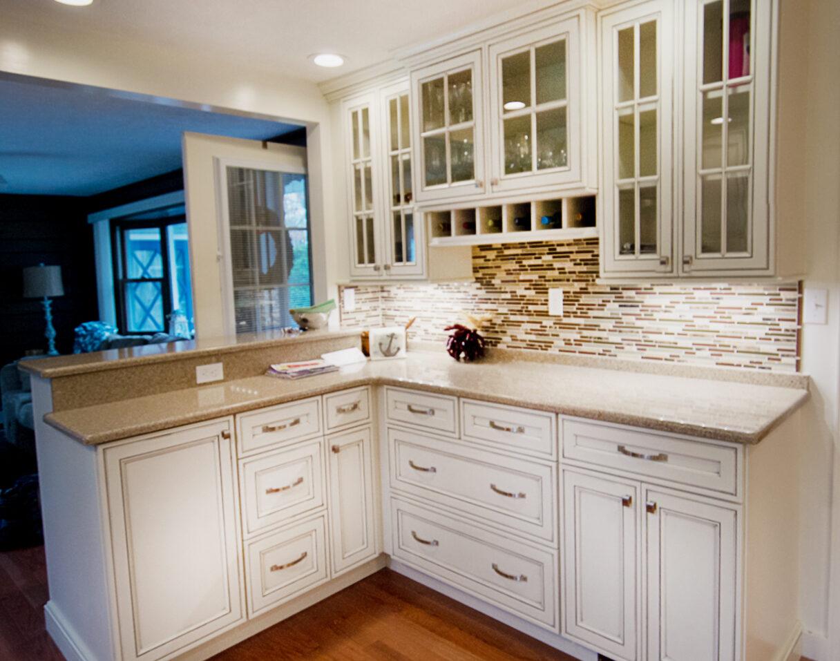 falmouth-kitchen-renovation