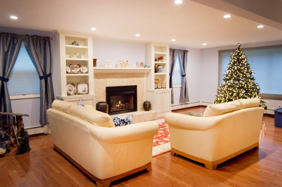 falmouth-livingroom-renovation-built-ins