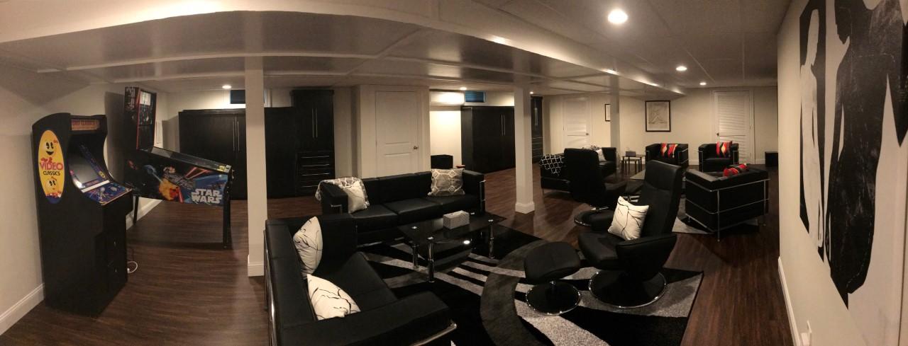 marthas-vineyard-basement-refinishing-with-gameroom