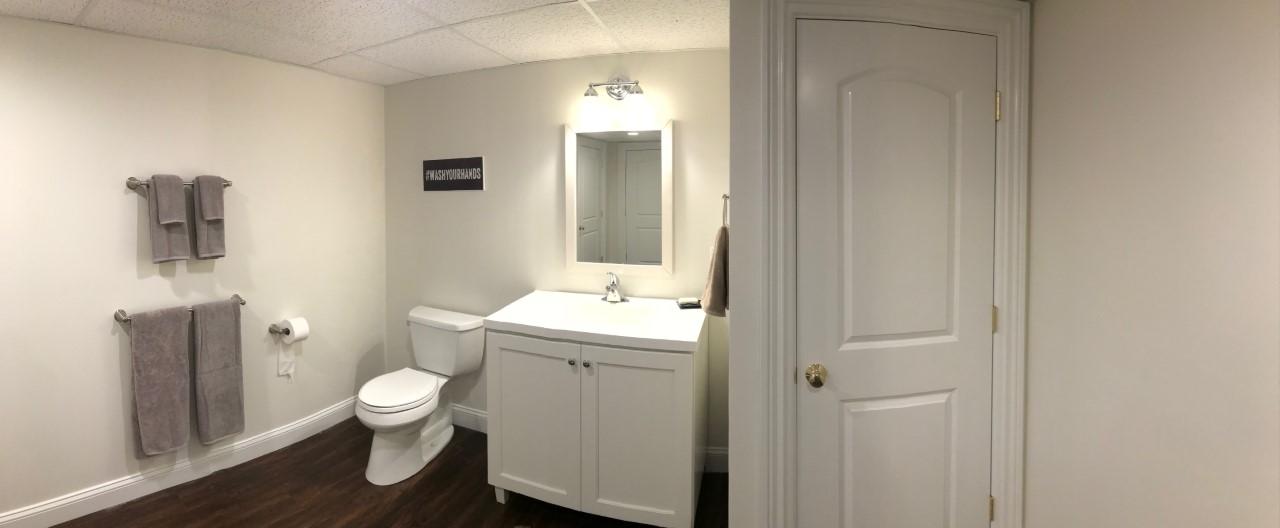 marthas-vineyard-bathroom-remodel