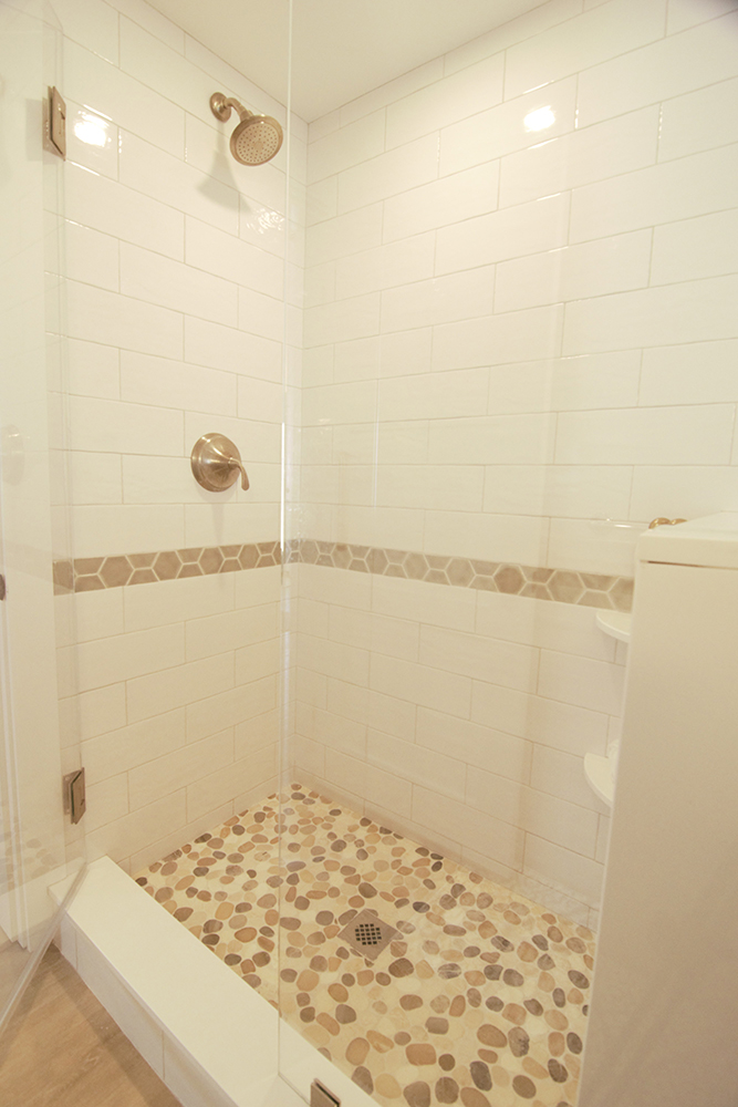 craigville-beach-cottage-bathroom-renovation