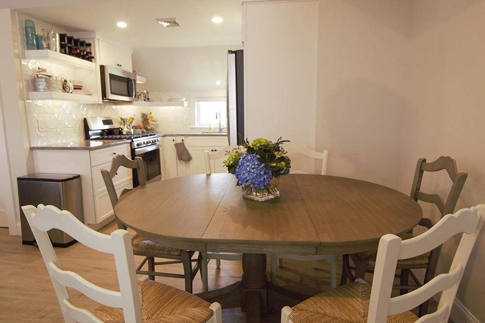 craigville-centerville-kitchen-enlargement