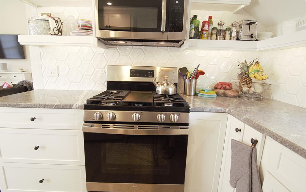 kitchen-renovation-craigville-beach-cottage