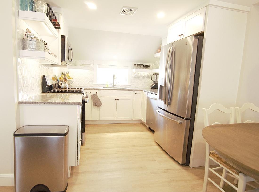 kitchen-renovation-craigville-centerville